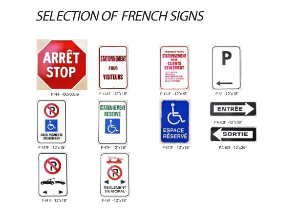 French-parking-signs-1