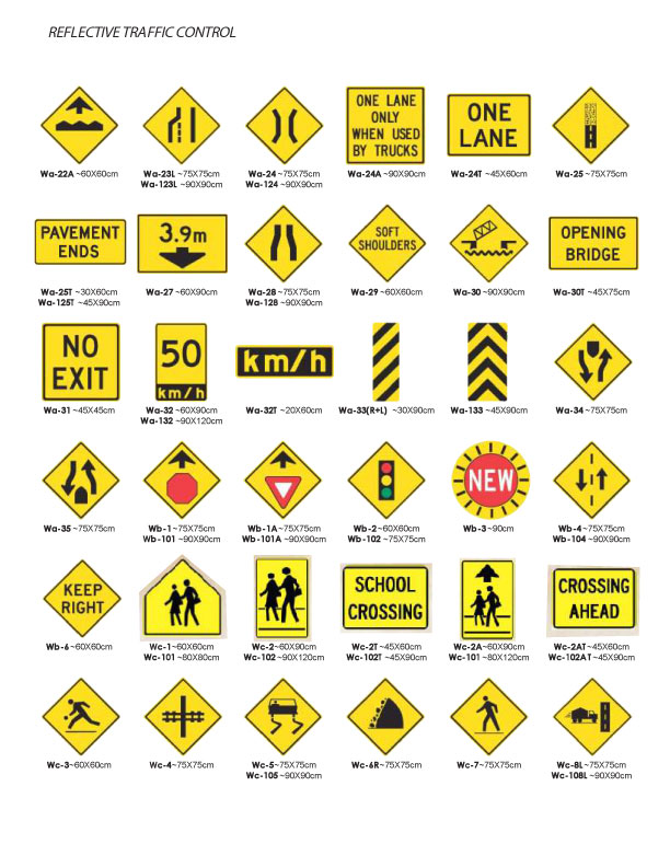 Warning-aluminium-signs-2