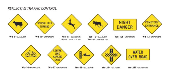 Warning-aluminium-signs-3