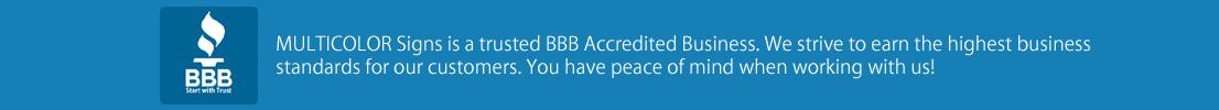 bbb-logo-multicolor-signs