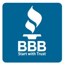 bbb_logo_multicolorsigns