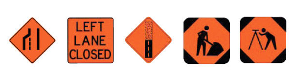 construction-signs MCS