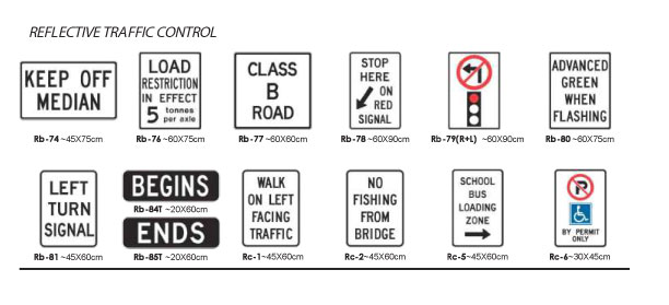 reflective-traffic-control-signs-3