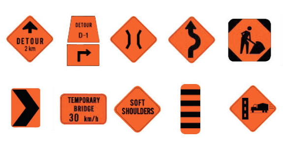 temporary-conditions-signs MCS