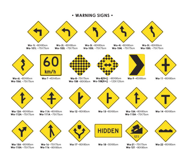 yellow-warning-signs-1